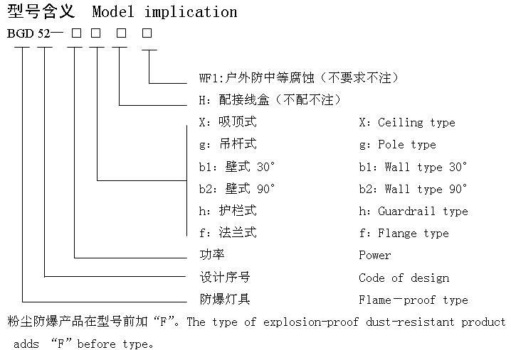 电路 电路图 电子 原理图 718_493